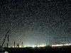 実験・天体写真